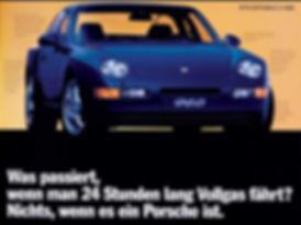 Porsche_968_advert.jpg