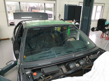 BMW_E24_M635_AUG84_detail_220.jpg