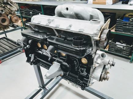 BMW_E21_323i_engine_rebuild_18.jpg