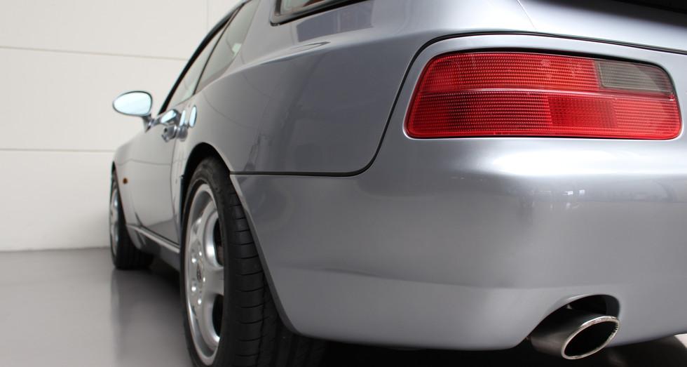 Porsche_968_9.JPG