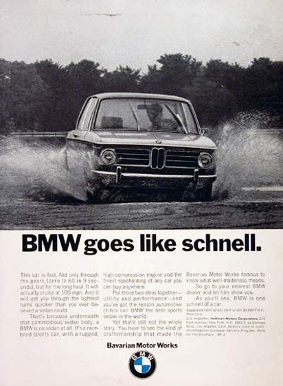 BMW_E10_1802_advert.jpg