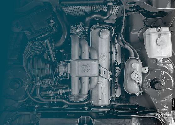 BMW_E21_323i_engine-rebuild_12.jpg
