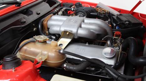BMW_E21_323i_engine_rebuild_49.JPG