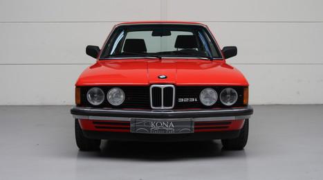 BMW_E21_323i_engine_rebuild_47.JPG