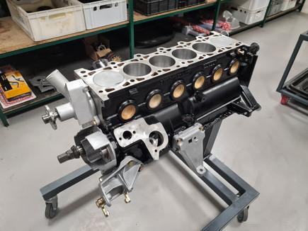 BMW_E21_323i_engine_rebuild_17.jpg