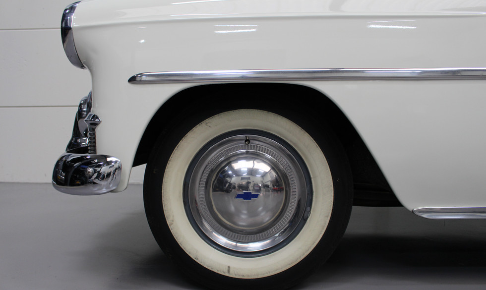 Chevrolet_BelAIr_1953_19.JPG