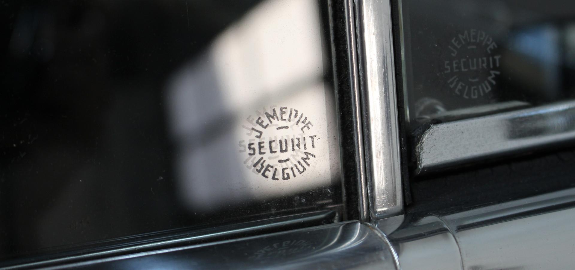 Chevrolet_BelAIr_1953_34.JPG