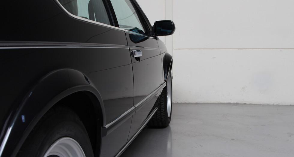 BMW_E24_M635CSI_DEC88_114.JPG