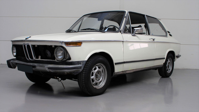 BMW_E6_1802_Touring_kickoff_4.JPG