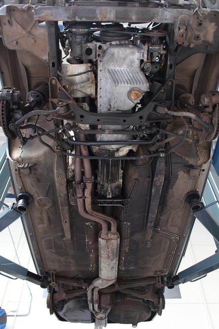 BMW_E24_M635_AUG84_001.jpg