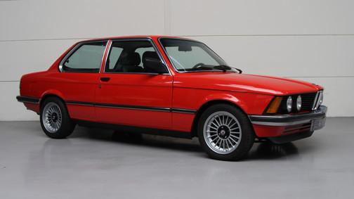 BMW_E21_323i_engine_rebuild_46.JPG