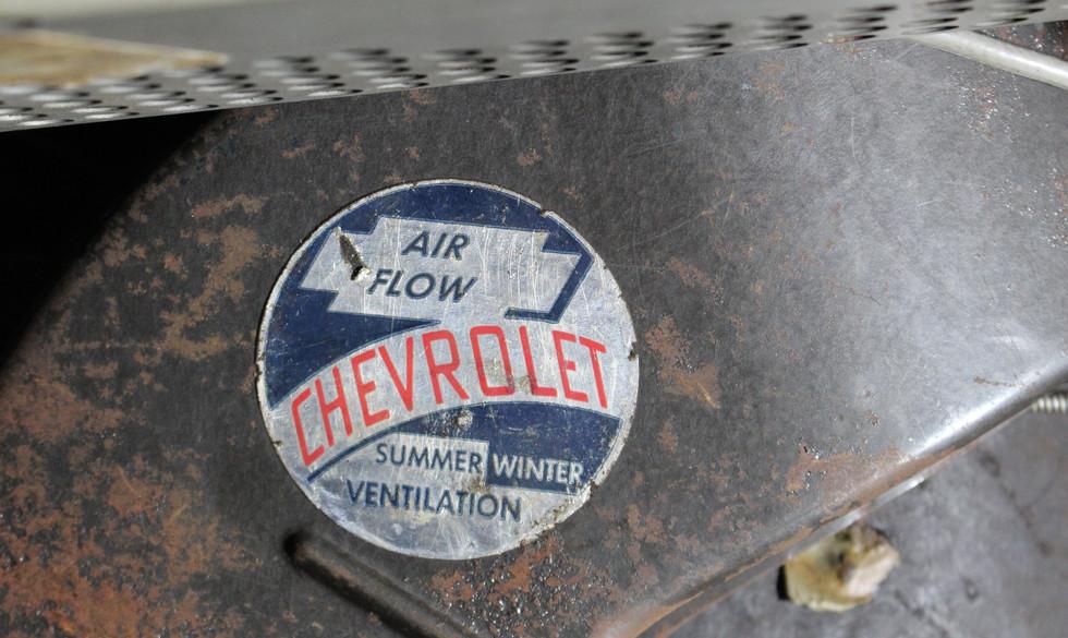 Chevrolet_BelAIr_1953_36.JPG