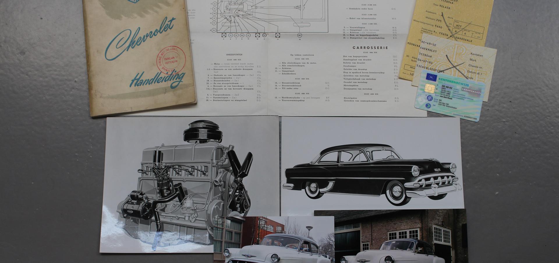 Chevrolet_BelAIr_1953_39.JPG