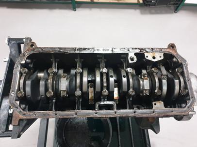 BMW_E21_323i_engine_rebuild_2.jpg