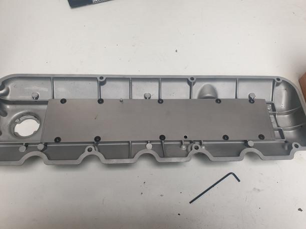 BMW_E21_323i_engine_rebuild_21.jpg