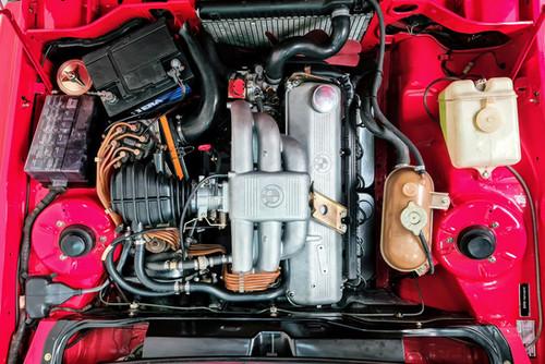 BMW_E21_323i_engine_rebuild_51.jpg