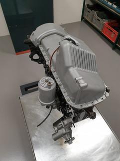 BMW_E24_M635_AUG84_motor_54.jpg