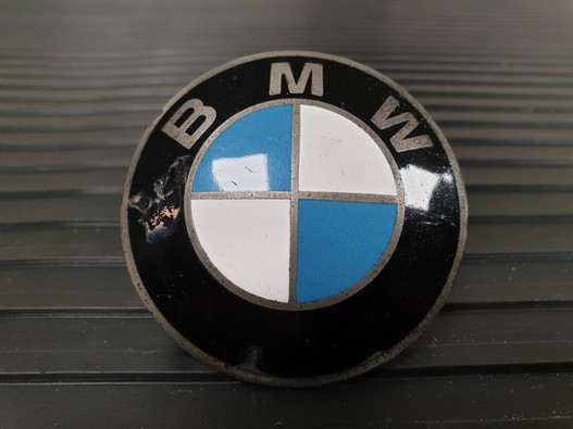 BMW_315_1935_details_196.jpg