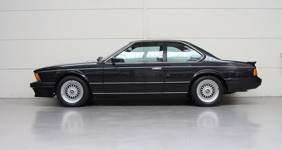 BMW_E24_M635CSI_DEC88_106.JPG