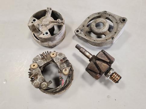BMW_E21_323i_engine_rebuild_25.jpg
