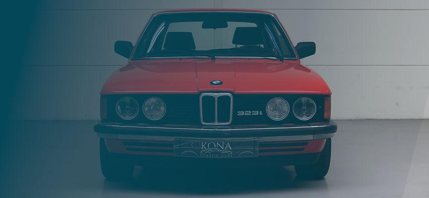 BMW_E21_323i_engine-rebuild_1.JPG