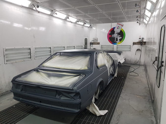 BMW_E24_M635_AUG84_details_172.JPG