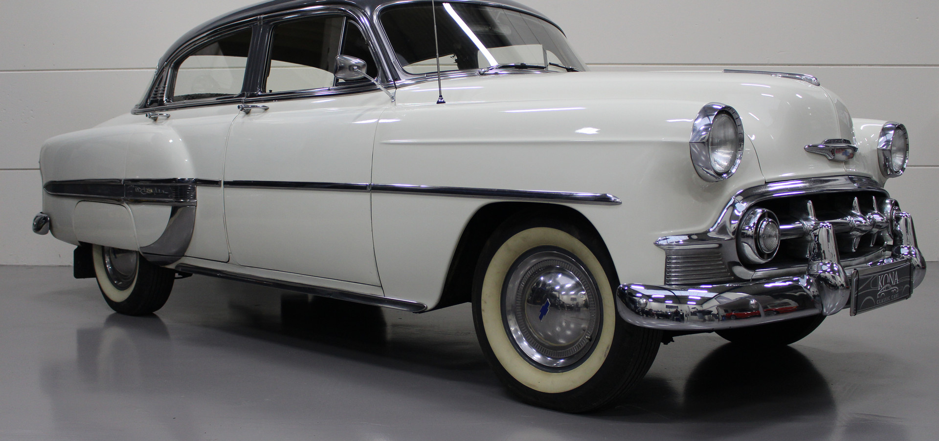 Chevrolet_BelAIr_1953_10.JPG