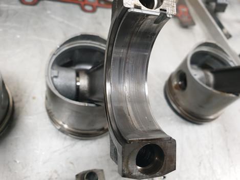 BMW_E21_323i_engine_rebuild_6.jpg