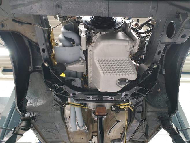 BMW_E24_M635_AUG84_detail_282.jpg