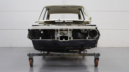 BMW_E6_1802_Touring_chassis_1.JPG