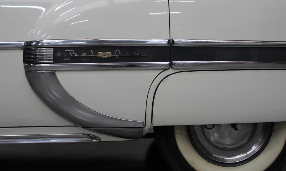 Chevrolet_BelAIr_1953_20.JPG