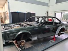 BMW_E24_635CSI_DEC1986_149.jpg