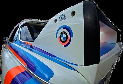 BMW_E9_CSL_racer.PNG