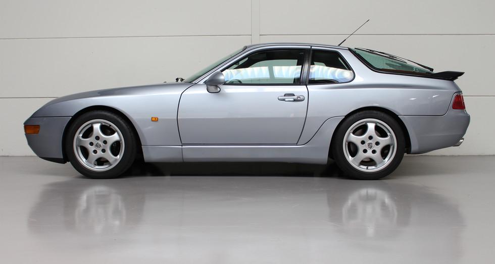 Porsche_968_5.JPG