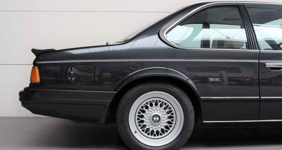 BMW_E24_M635CSI_DEC88_110.JPG