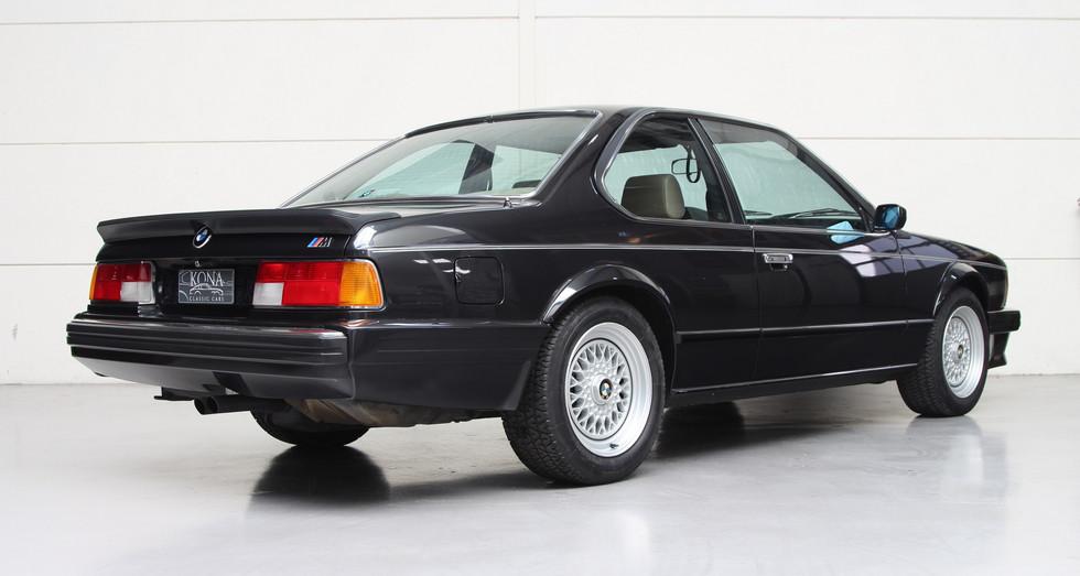 BMW_E24_M635CSI_DEC88_109.JPG