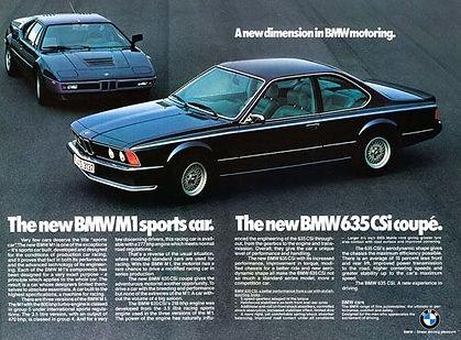 BMW_E24_advert.jpg