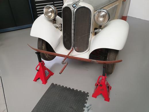 BMW_315_1935_details_66.jpg