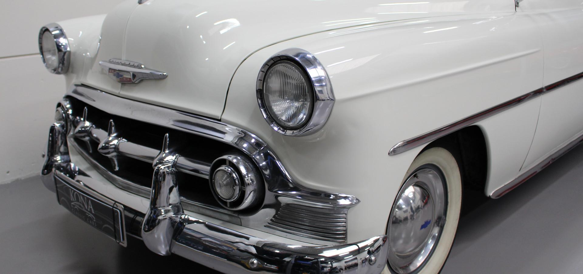 Chevrolet_BelAIr_1953_15.JPG
