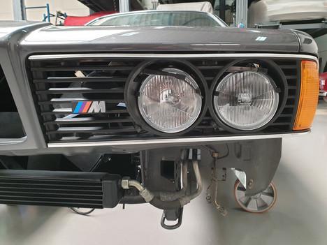 BMW_E24_M635_AUG84_detail_243.jpg