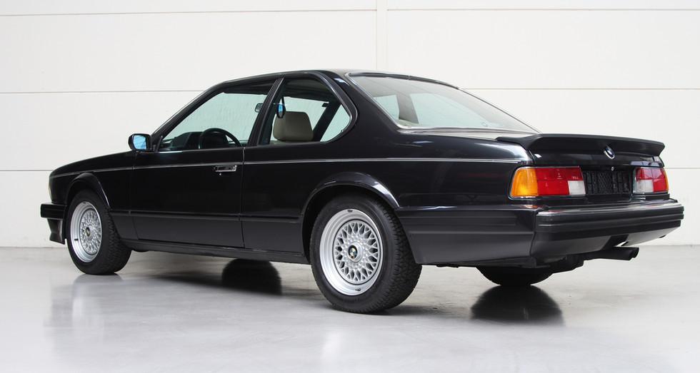 BMW_E24_M635CSI_DEC88_107.JPG