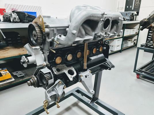 BMW_E21_323i_engine_rebuild_19.jpg