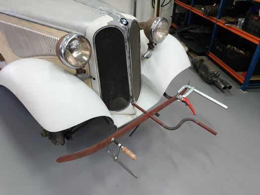 BMW_315_1935_details_69.jpg