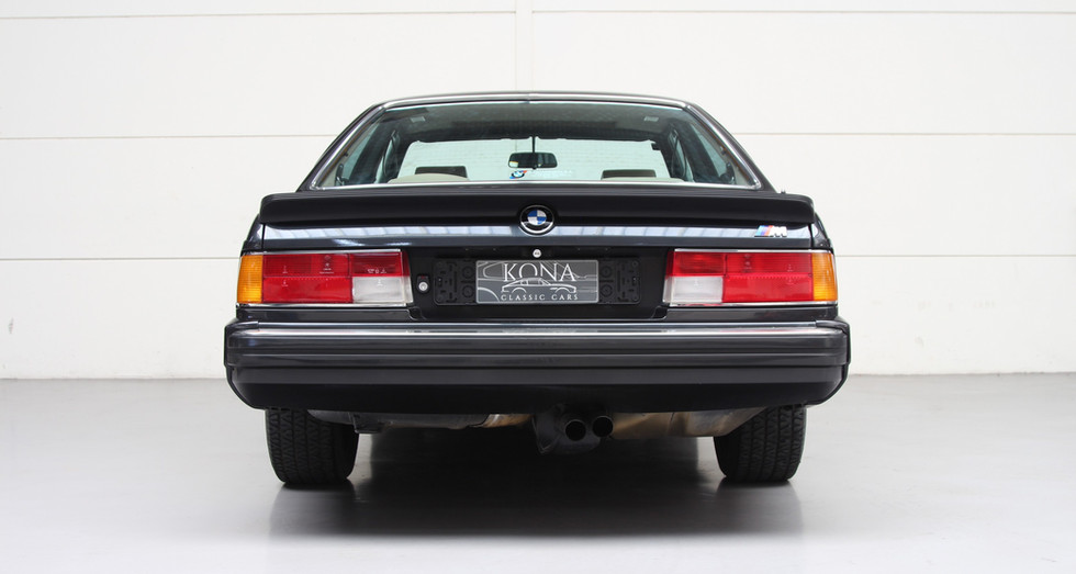 BMW_E24_M635CSI_DEC88_108.JPG
