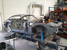 AM_V8_JUN74_chassis_89.jpg