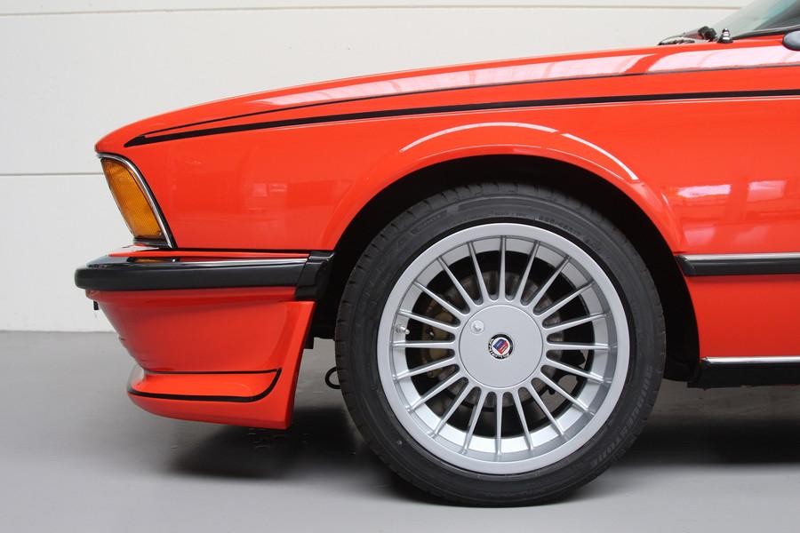 BMW_635CSI_13.JPG