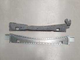 AM_V8_JUN74_chassis_64.jpg