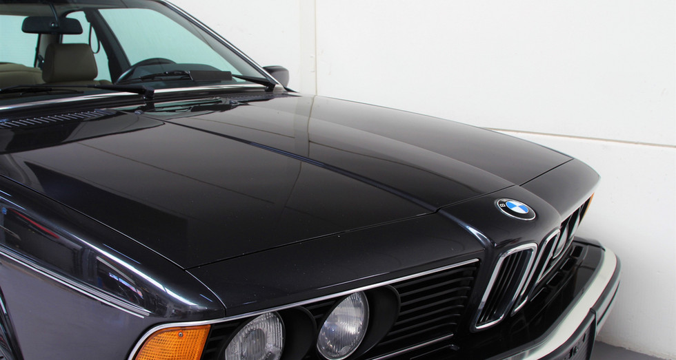 BMW_E24_M635CSI_DEC88_115.JPG