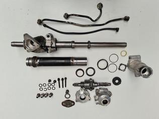 BMW_E21_323i_engine_rebuild_42.jpg