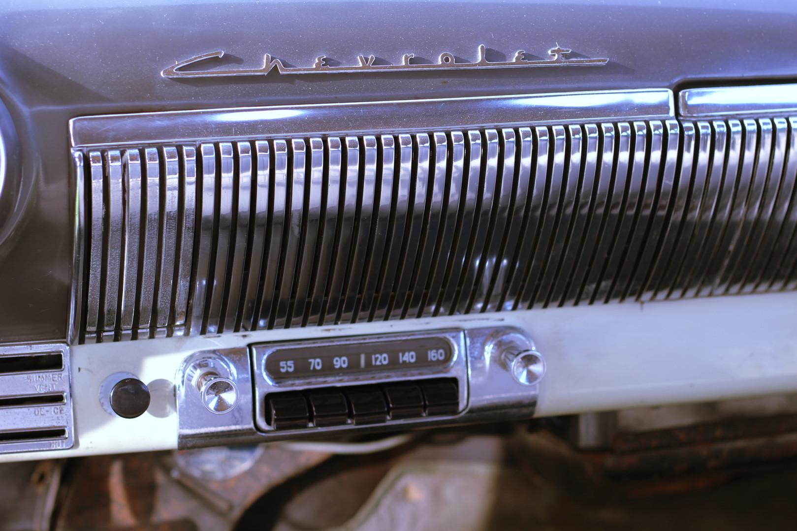 Chevrolet_BelAIr_1953_8.jpg